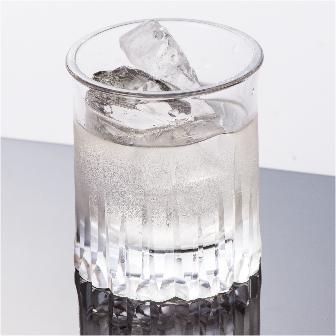 焼酎/4合瓶